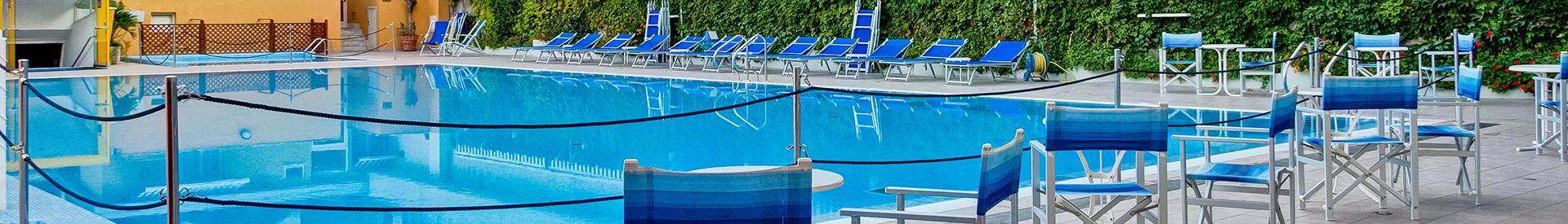 Looking for a hotel for your stay in TEMP_City (XX)? Book/reserve at the Best Western Hotel La Solara